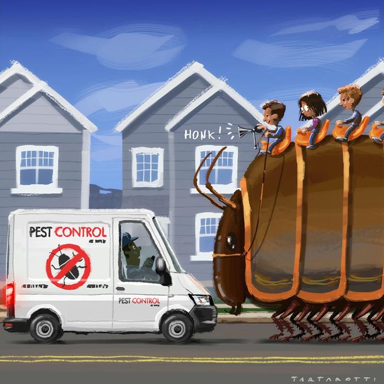 pest control_800px